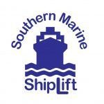 Southern Marine ShipLift